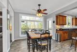 40 Cool Springs Rd - Photo 12