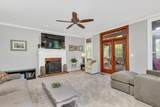 40 Cool Springs Rd - Photo 13