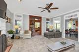 40 Cool Springs Rd - Photo 14