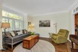 40 Cool Springs Rd - Photo 16