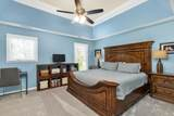 40 Cool Springs Rd - Photo 17