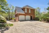 40 Cool Springs Rd - Photo 2