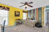 40 Cool Springs Rd - Photo 25
