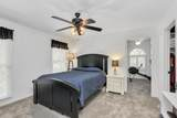 40 Cool Springs Rd - Photo 27