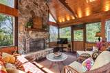 40 Cool Springs Rd - Photo 30
