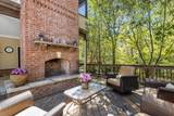 40 Cool Springs Rd - Photo 34