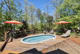 40 Cool Springs Rd - Photo 35