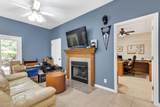 40 Cool Springs Rd - Photo 37