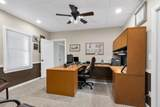 40 Cool Springs Rd - Photo 40
