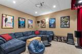 40 Cool Springs Rd - Photo 41