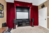 40 Cool Springs Rd - Photo 42