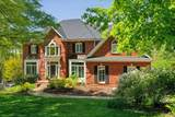 40 Cool Springs Rd - Photo 43