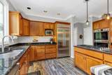 40 Cool Springs Rd - Photo 8