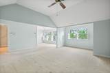 1202 Constitution Dr - Photo 28
