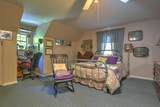 436 Marina Dr - Photo 20