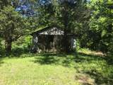 7705 Moses Rd - Photo 1
