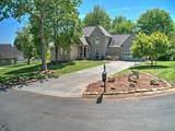 217 County Rd. 1151 - Photo 1
