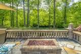 5004 Creekside Preserve Dr - Photo 28