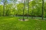 5004 Creekside Preserve Dr - Photo 46