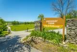 5004 Creekside Preserve Dr - Photo 50