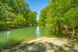 5004 Creekside Preserve Dr - Photo 55