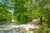 5004 Creekside Preserve Dr - Photo 58