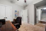 5364 Mandarin Cir - Photo 13