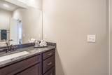 5364 Mandarin Cir - Photo 19