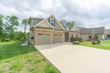 5364 Mandarin Cir - Photo 2