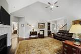 5364 Mandarin Cir - Photo 4