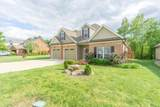 5364 Mandarin Cir - Photo 41