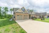 5364 Mandarin Cir - Photo 44