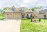 5364 Mandarin Cir - Photo 46