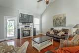 8611 Sunridge Dr - Photo 14