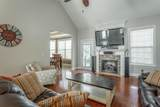 8611 Sunridge Dr - Photo 15