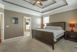 8611 Sunridge Dr - Photo 19