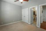8611 Sunridge Dr - Photo 24