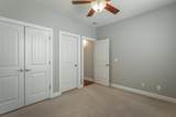 8611 Sunridge Dr - Photo 25