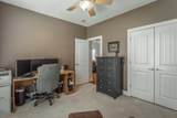 8611 Sunridge Dr - Photo 27