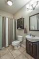 8611 Sunridge Dr - Photo 28