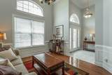 8611 Sunridge Dr - Photo 4