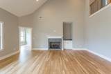 9077 Silver Maple Dr - Photo 13