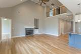 9077 Silver Maple Dr - Photo 14