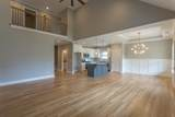 9077 Silver Maple Dr - Photo 15