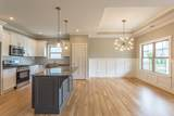 9077 Silver Maple Dr - Photo 18