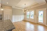 9077 Silver Maple Dr - Photo 21