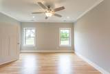 9077 Silver Maple Dr - Photo 22