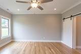 9077 Silver Maple Dr - Photo 23