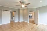 9077 Silver Maple Dr - Photo 24