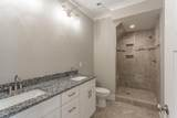 9077 Silver Maple Dr - Photo 25